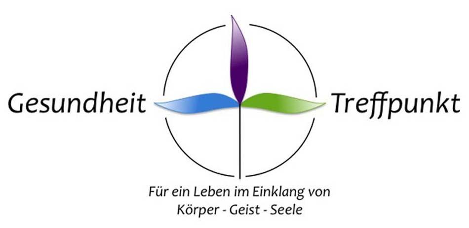 (c) Gesundheit-treffpunkt.ch